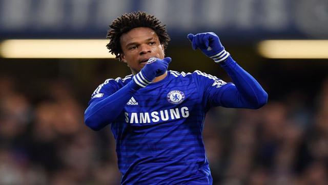 Agen Judi Bola Online Berikut Argumen Remy Tinggalkan Chelsea