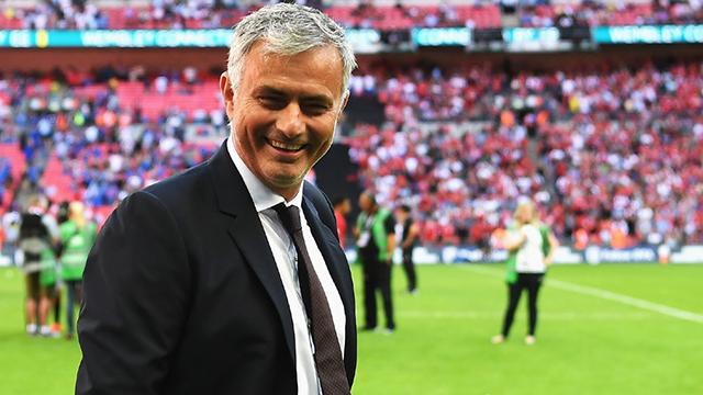 Argumen Manchester United Tak Menurunkan Dua Pemain Andalannya
