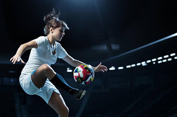 Cara Buat Akun Id Sbobet Bola Indonesia