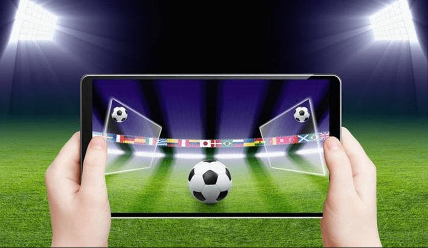 Taktik Selalu Dapatkan Keuntungan Ketika Betting Bola Sbobet Online