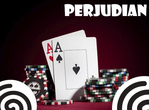 Benefit Pasti Didapat di Perjudian idn play poker