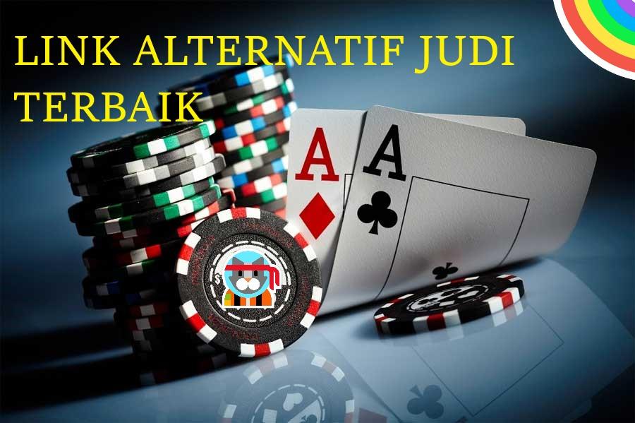 Keunggulan Sebuah Laman Judi Poker Pilihan Bettor Indonesia