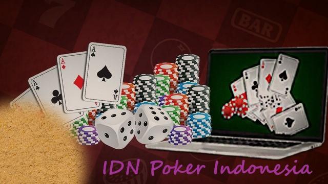 Mengapa Layanan Penyedia Poker Sangat Populer ?