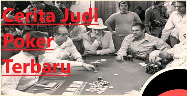 Menguak Intisari Pada Saat Bettor Bermain Poker IDNPLAY