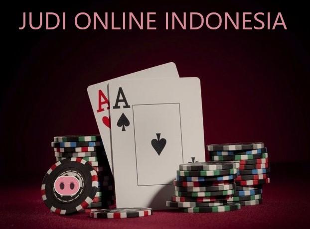 Raihlah Keuntungan Hanya Pada Taruhan Poker Terbaru Saat Ini