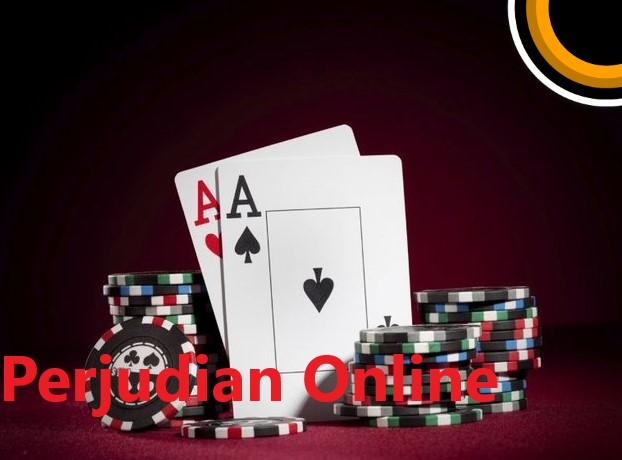 Faedah yang didapat Dalam Poker