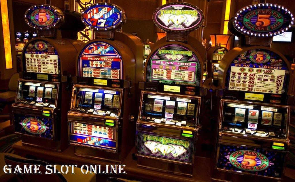 Agen Live Dingdong Online Deposit Termurah